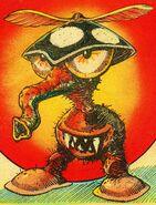 Thrill-Suckers' profile picture