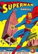 Superman59