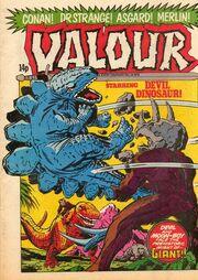 Valour8
