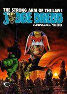 2143898-judge dredd annual 1988