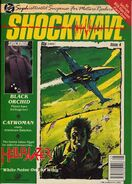 2513546-shockwave4