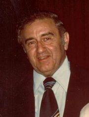 Jerry Siegel 01