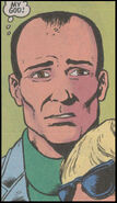 Thomas Lennox (Earth-616) of Daredevils Vol 1 3 0001