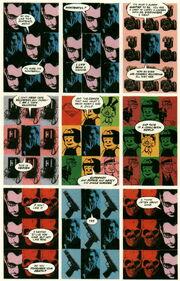 Neil-gaiman-mark-buckingham-y-sam-parsons-miracleman-nro-19-febrero-1991-eclipse-comics