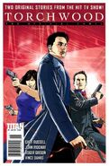 1616996-torchwood 6 page 1