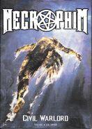 Necrophim2