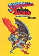 Supermanandbatman76