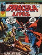 Dracula Lives6
