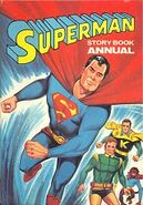 Superman70-2