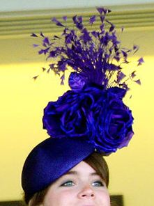 File:Princess Eugenie Day 1.JPG