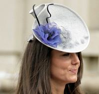 File:Kate Middleton 2.JPG