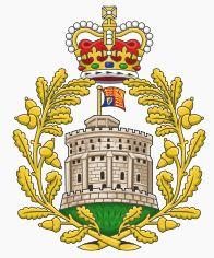 File:Royal Symbol .jpg