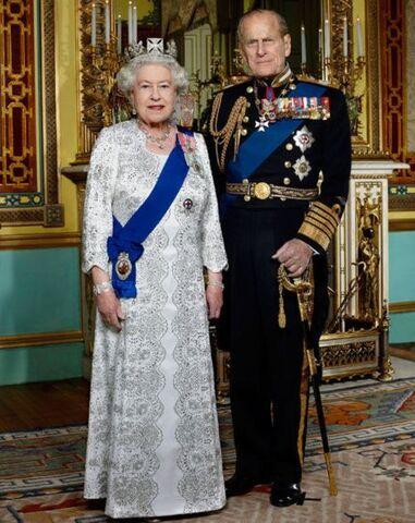 File:Elizabeth, Philip.JPG