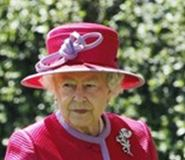 File:Elizabeth II Day 2, 2010.JPG