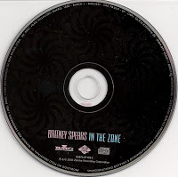 File:In the Zone CD.jpeg