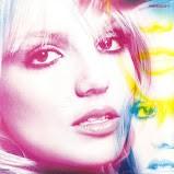 File:Britney Booklet 6.jpg
