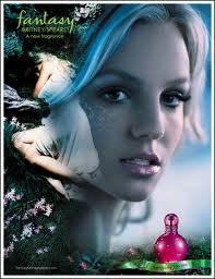 File:Fantasy Poster.jpg