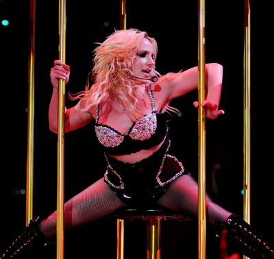 File:Britney-on-tour-1.jpg.png