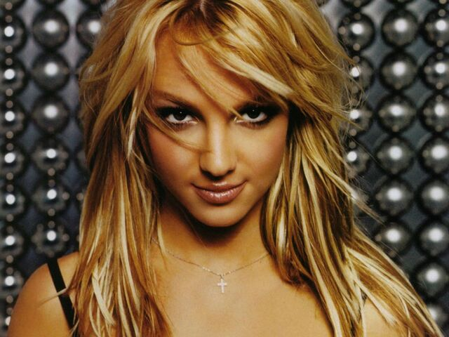 File:Britney-spears (28).jpg