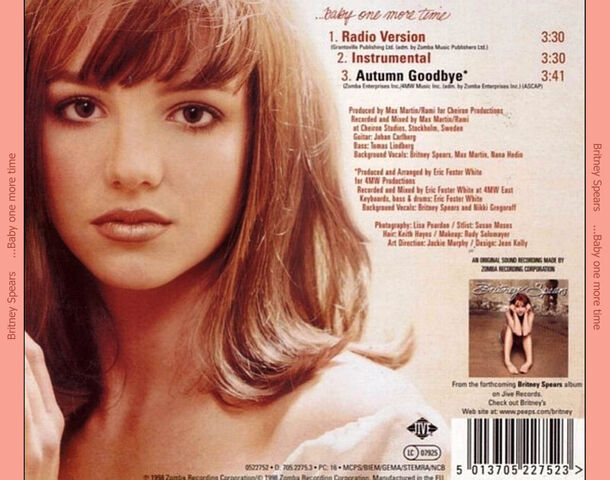 File:Britney Spears-Baby One More Time (CD Single)-Trasera.jpg