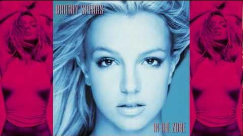 "Britney Spears - ""Punk'd Rap"" (a.k"
