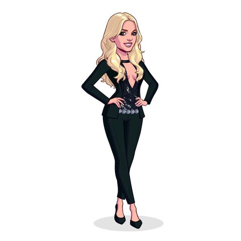 File:Britney Spears Game Character.jpg