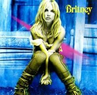 Britney Cover