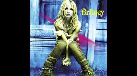 Britney Spears - Before the Goodbye (Audio)