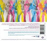 File:Britney Back Cover.jpg