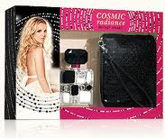 Beauty Set of Cosmic Radiance