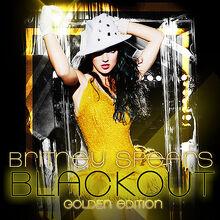 Blackout Gold