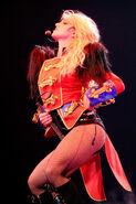 The-Circus-Starring-Britney-Spears Vettri.Net-12