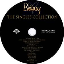 File:Disc of The Singles Collection.jpg