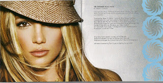 File:In the Zone Booklet 5.jpeg