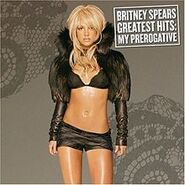 220px-Britney Spears - My Prerogative.jpeg