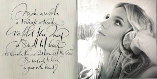 File:Britney Jean Booklet 2.jpg