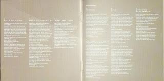 File:Glory Booklet 5.jpg
