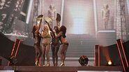 250px-Britney GM Toronto FFT