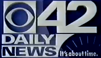 File:WIAT 1998.png