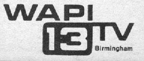 File:Wapi13 69-73logo.jpg