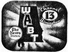 Wabt logo