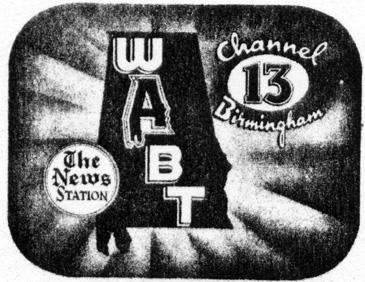 File:Wabt logo.jpg