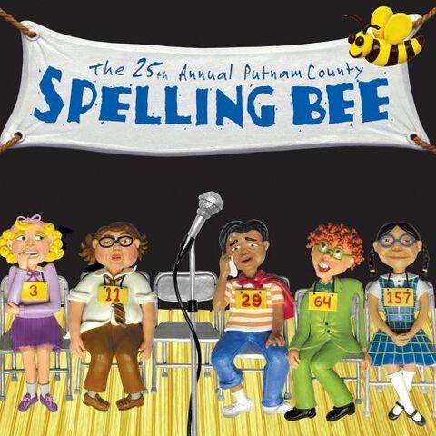 File:SpellingBee.jpg