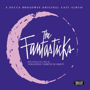 File:TheFantasticks.jpg