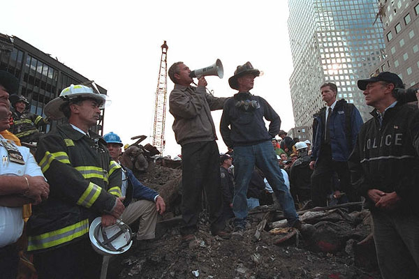 File:Bush Ground Zero.jpg