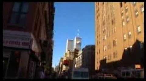 Thumbnail for version as of 16:41, May 4, 2012
