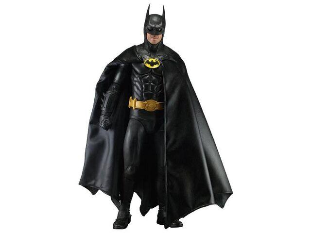 File:Batman-1989-Michael-Keaton-Figure.jpg