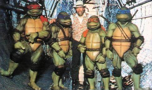 File:Jim Henson and Ninja Turtles 1990.jpeg