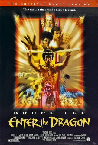 File:Enter the Dragon.jpg