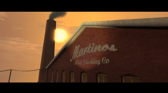 File:Mama Martino's Meat Packing 2.png